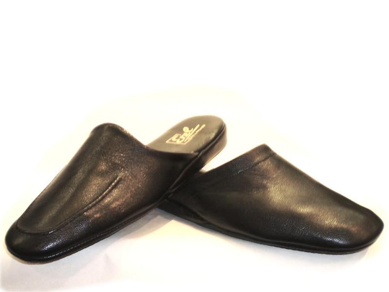 7bf31a67d07dc pantoufles homme la Romanaise Saint-Etienne - Chaussures la romanaise